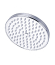 (KJ8077405) Round shower head(200MM)